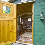 Hut 5